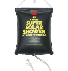 Solstice / Swimline 5 Gallon Solar Shower