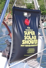 Solstice / Swimline 5 Gallon Solar Shower