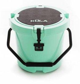 BOTE BOTE Kula Cooler - Seafoam