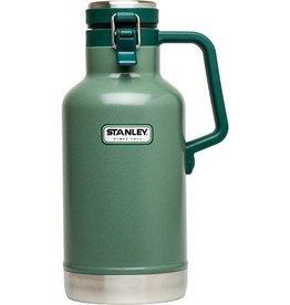 Stanley 64oz Classic Vacuum Growler