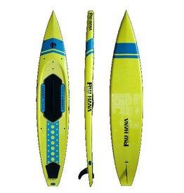 "Pau Hana Surf Supply Pau Hana Cadence RT 12' 6"" Paddleboard"
