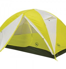 Big Agnes mtnGLO 2 Person Tent