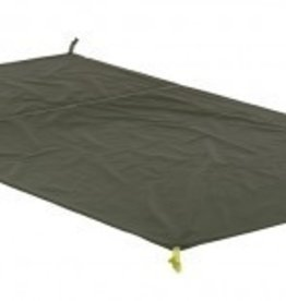 Big Agnes Tumble2 mtnGLO Tent Footprint