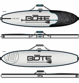 BOTE Bote Paddleboard Bag - 12'