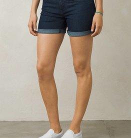 prAna Kara Shorts