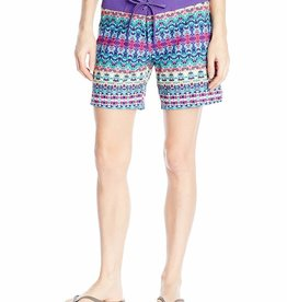 prAna Makenna Boardshorts