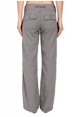 prAna Steph Pants