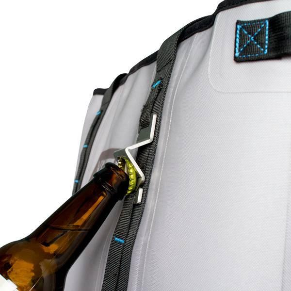 YETI YETI Molle Bottle Opener for Hopper