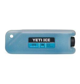 YETI YETI ICE - 1lb