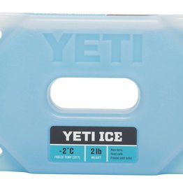 YETI YETI ICE - 2lb