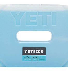 YETI YETI ICE - 4lb