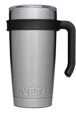 YETI YETI Rambler Handle For 20oz