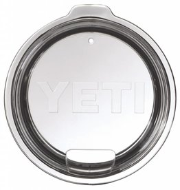 YETI YETI Rambler Lid for 10oz or 20oz
