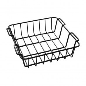YETI YETI Tundra 35/45 Basket