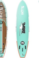BOTE BOTE Drift Classic Inflatable Paddleboard 2017