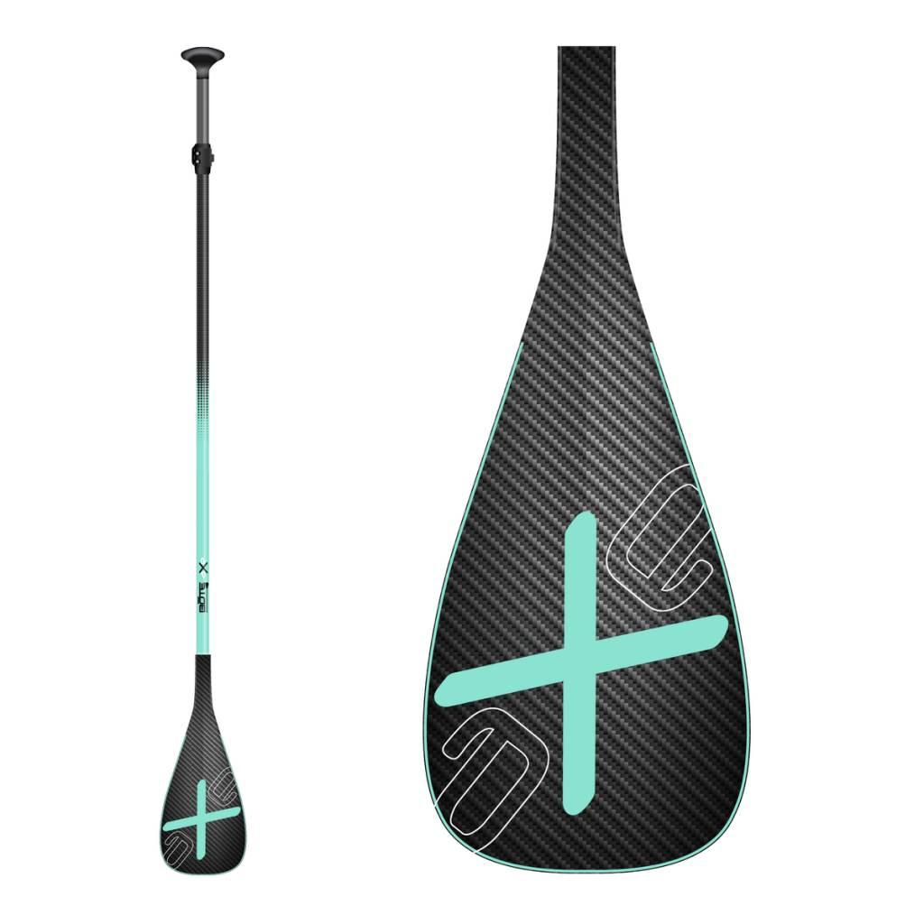 BOTE BOTE Axe Edge Paddle - Adjustable