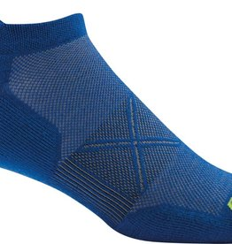 Darn Tough Vermont Vertex Tab No Show Ultra Light Men's Sock