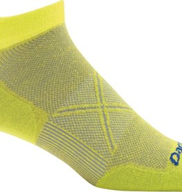 Darn Tough Vermont Coolmax Vertex Tab No Show Ultra Light Men's Sock