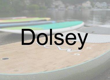 Dolsey Ltd.