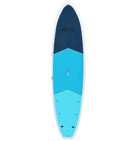 "Dolsey Ltd. Dolsey Glider Paddleboard 10'6"" - Blue"