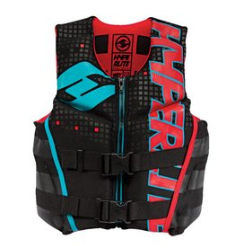 Hyperlite Hyperlite Boys Youth Indy Vest 65-90lbs 2017