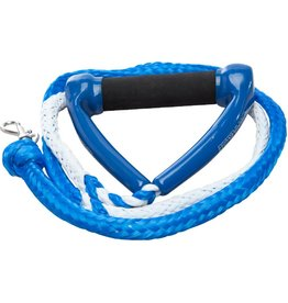 HO 5' Dog Leash