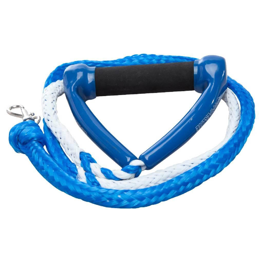 HO 5' Dog Leash