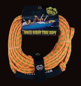 Pulse/Diversco WHITE KNUCKLE 4K Tow Rope 2+ Rider