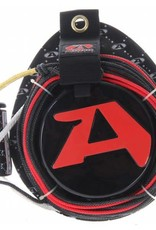 ACCURATE nFinite Rope Adjuster with Mainline