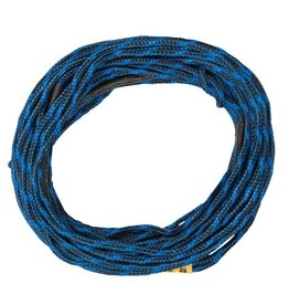 ACCURATE Wakeboarding Rope - 70' Fuse Mainline (no handle)