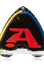 """Accurate Murray Chamois (ARS) 15"""" Wakeboard Handle (""""T"""