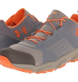 Under Armour Men's Speedfit Hike Low