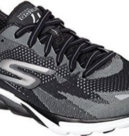 Skechers Men's and Women's Go Run 4 Shoes