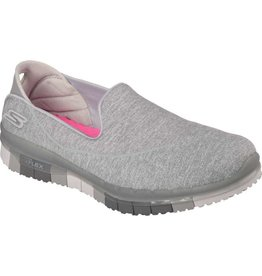 Skechers Women's Go Flex Walk Shoes