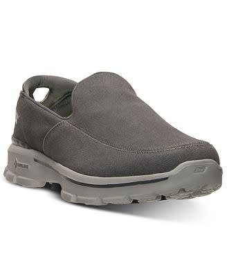 Men S Go Walk 3 Unwind Shoes Morsel Munk