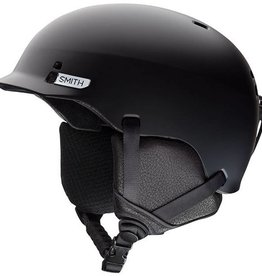 Smith Optics Smith Gage Helmet Large
