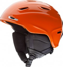 Smith Optics Smith Aspect Helmet