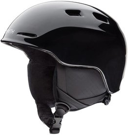 Smith Optics Smith Zoom Jr Helmet