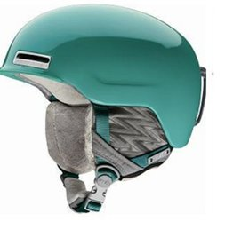 Smith Optics Smith Women's Allure Helmet