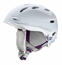 Smith Optics Smith Women's Voyage Helmet