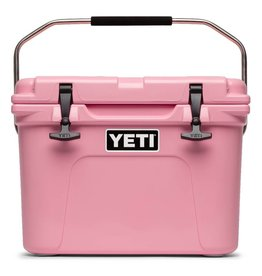 YETI YETI Roadie 20 Limited Edition Pink