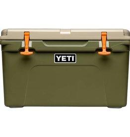 YETI YETI Tundra 45 Limited Edition High Country