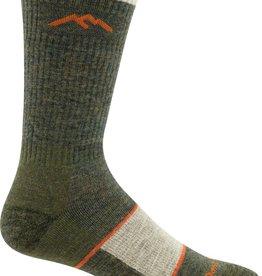 Darn Tough Vermont Hiker Merino Wool Boot Sock Full Cushion