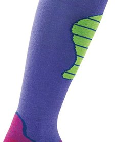 Darn Tough Vermont JR OTC Padded Cushion Sock