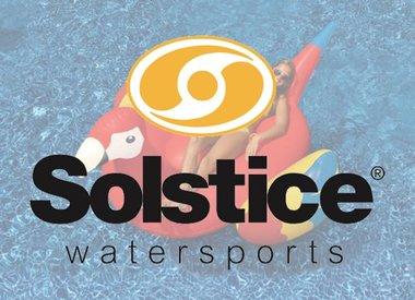 Solstice / Swimline