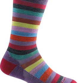 Darn Tough Vermont Phat Witch Crew Light Cushion Women's Sock