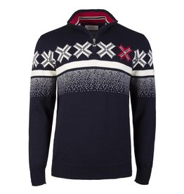 Dale of Norway Olympic Passion Men's Sweater