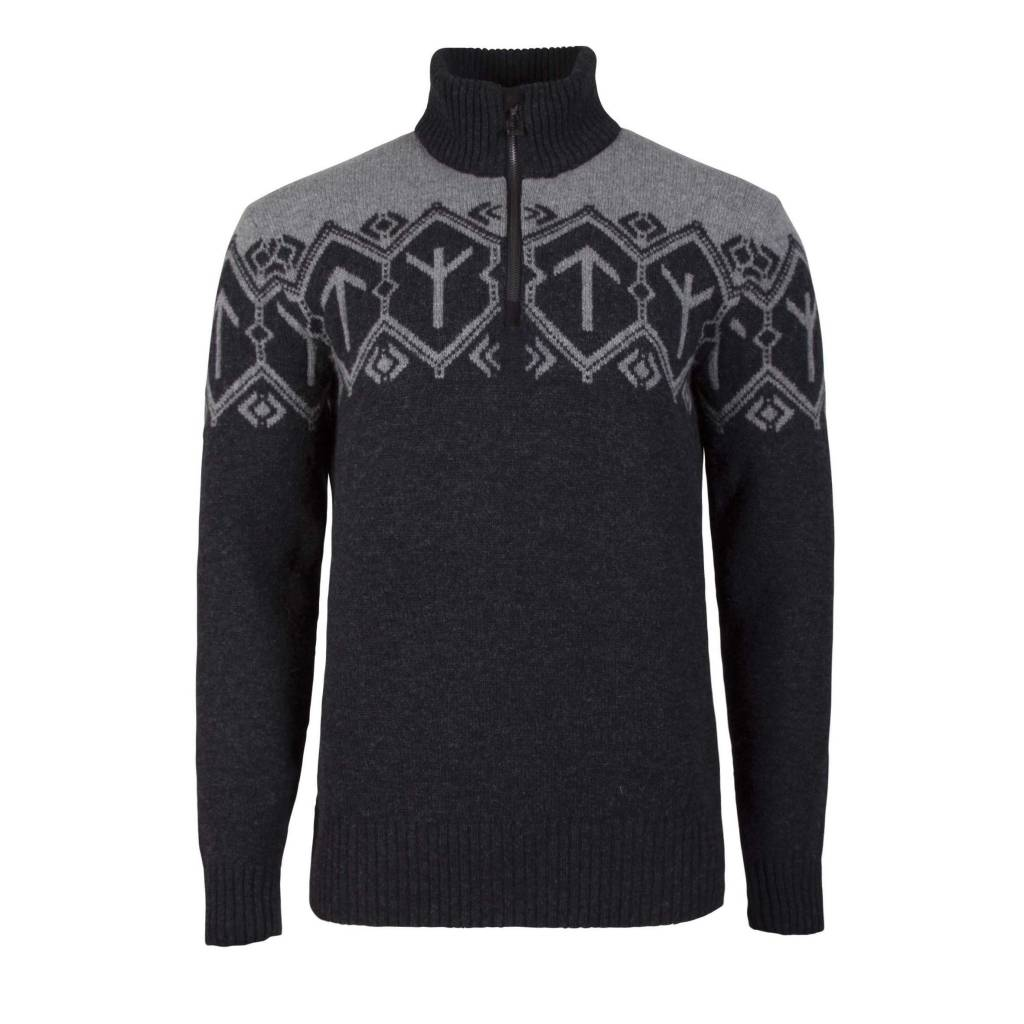 Dale of Norway Tor Men's Sweater