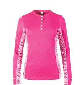 Dale of Norway Bykle Women's Sweater