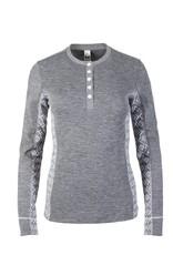 Dale of Norway Bykle Women's Sweater
